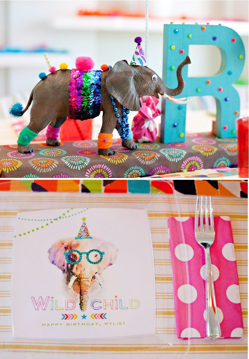 Party Animals 3 Trailer