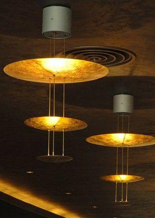Catellani & Smith Macchina della Luce mod. E | Designer lamps | Lamp ...