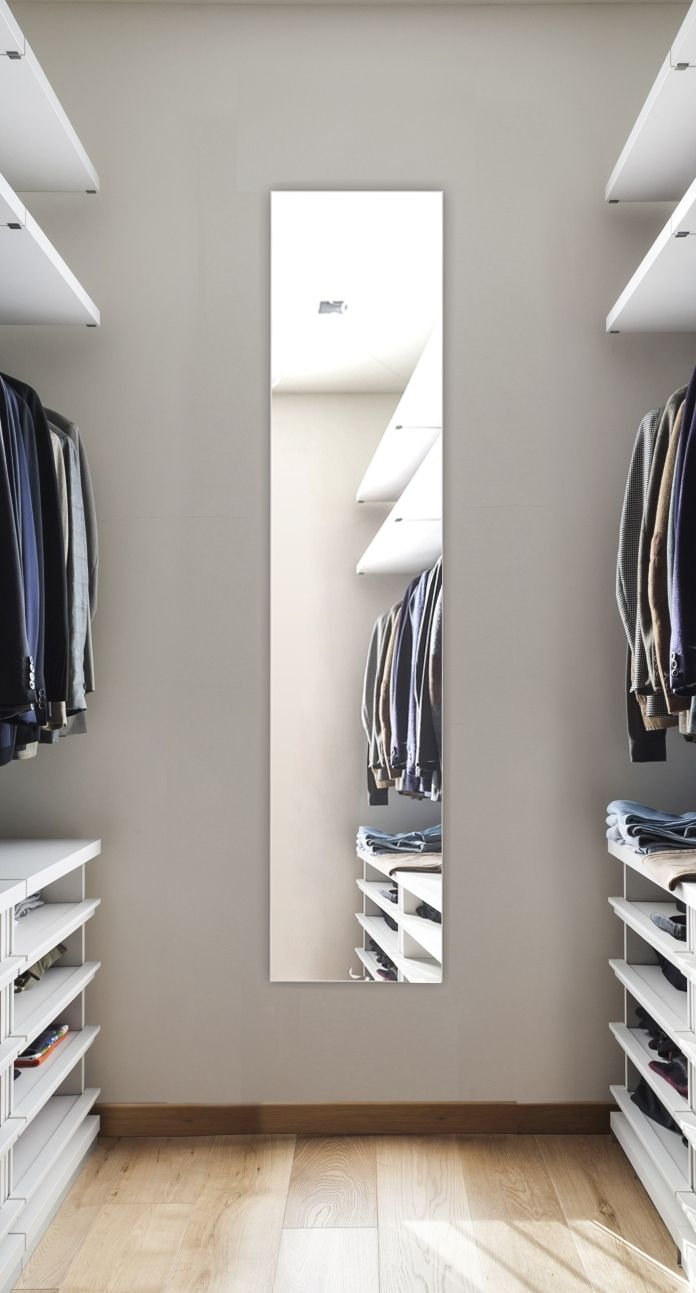 The Sidler Tall Medicine Cabinet Features A 60 Tall Full Length Mirror And A Stylin Mirror Cabinets Large Medicine Cabinet Full Length Mirror Medicine Cabinet