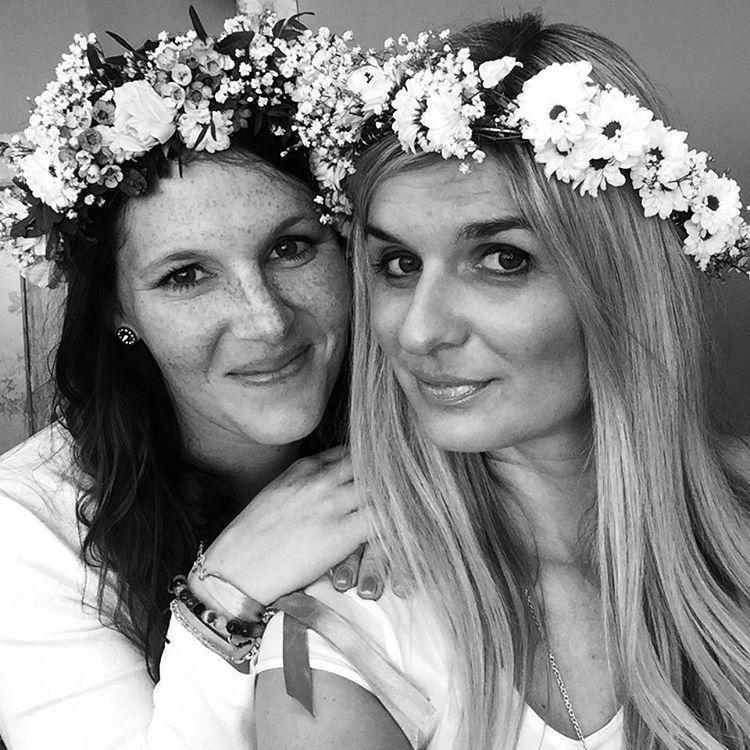��Jga �� #jga #brautjungfern #wedding #friends #me #blonde #girl #love #photoftheday #bridesmaids #girls #flowers #beautiful #day #instagood #instadaily #teambride #qualitytime http://gelinshop.com/ipost/1522130775587119719/?code=BUfseA0j2Jn