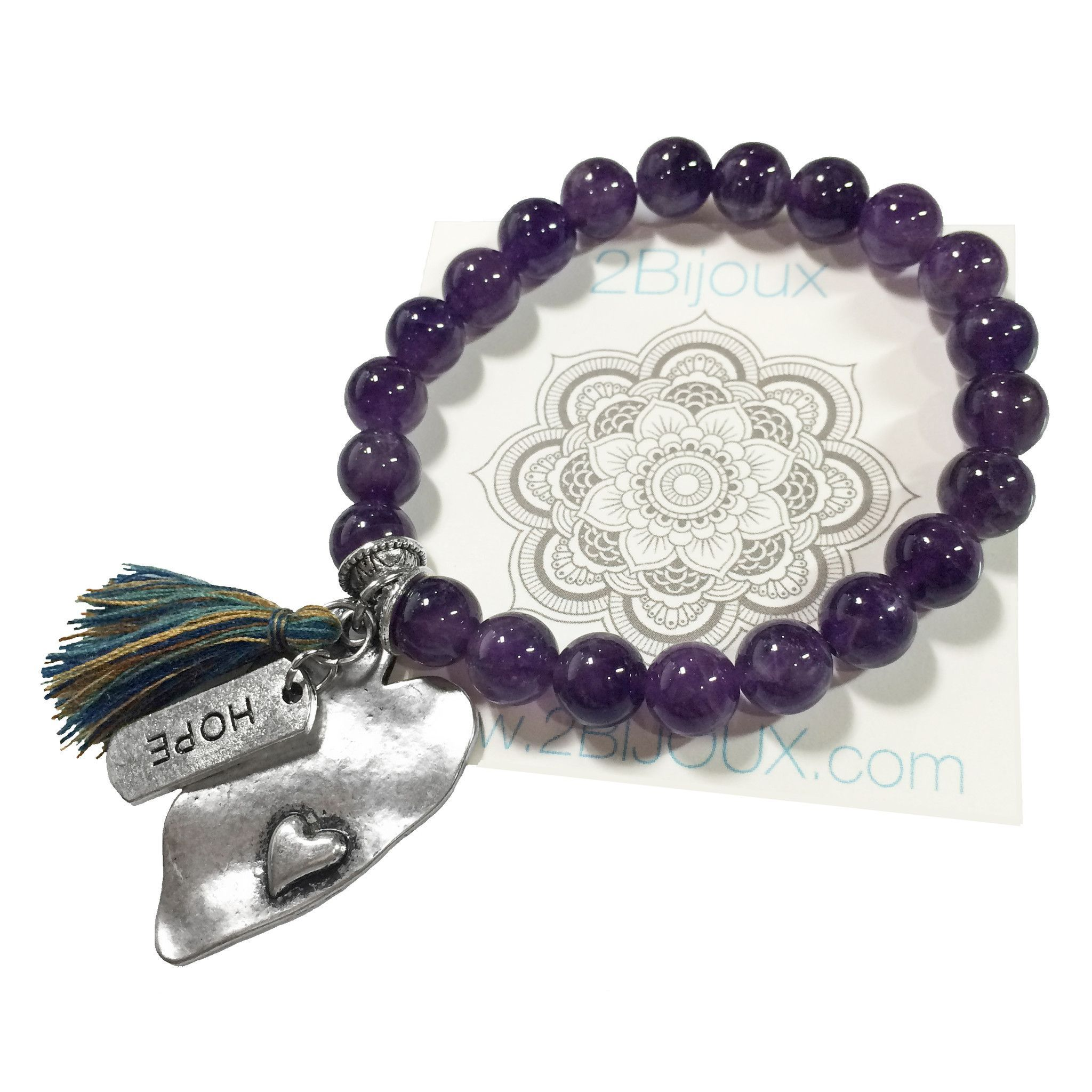 awareness dp disease amazon alzheimerss alzheimer cancer purple jewelry bracelet alzheimers pancreatic ribbon com s