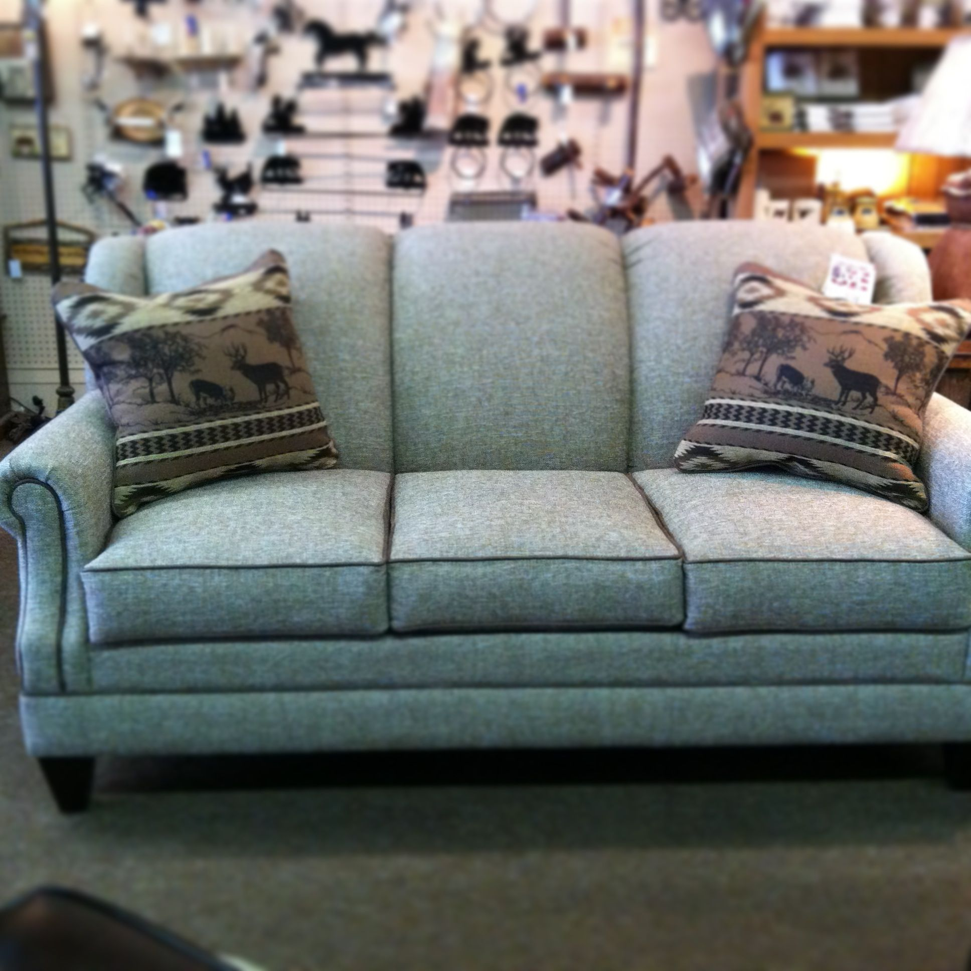 Marshfield Apartment Sofa Www Swtradingcompany Com Marshfield