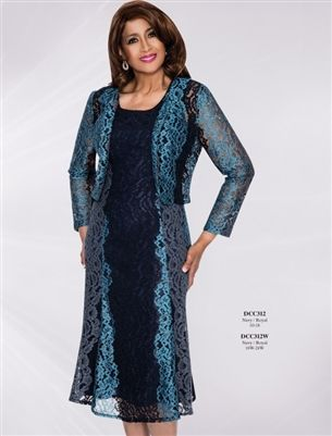 Teal Evening Jackets for Women