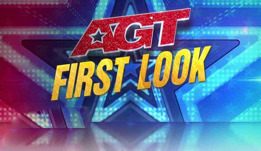 America S Got Talent 2020 First Look Video America S Got Talent America S Got Talent America S Got Talent Americans Got Talent