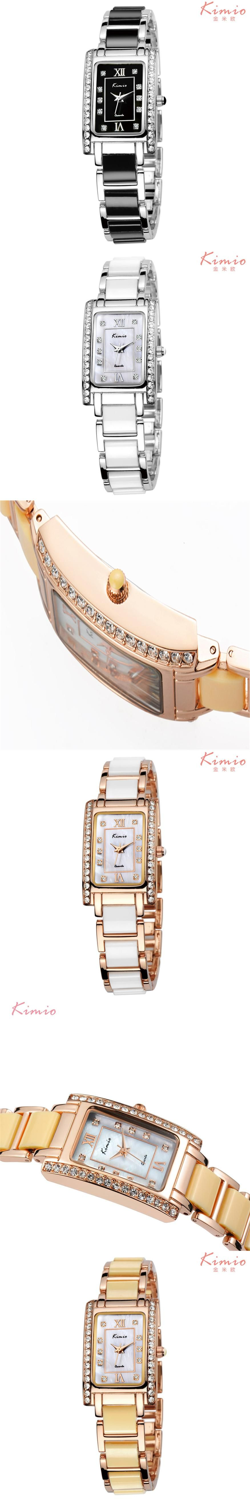 watch crystal luminous steel auto bracelet date full quartz swiss watches display dial taylor dress hand cool band white cole relogio women product