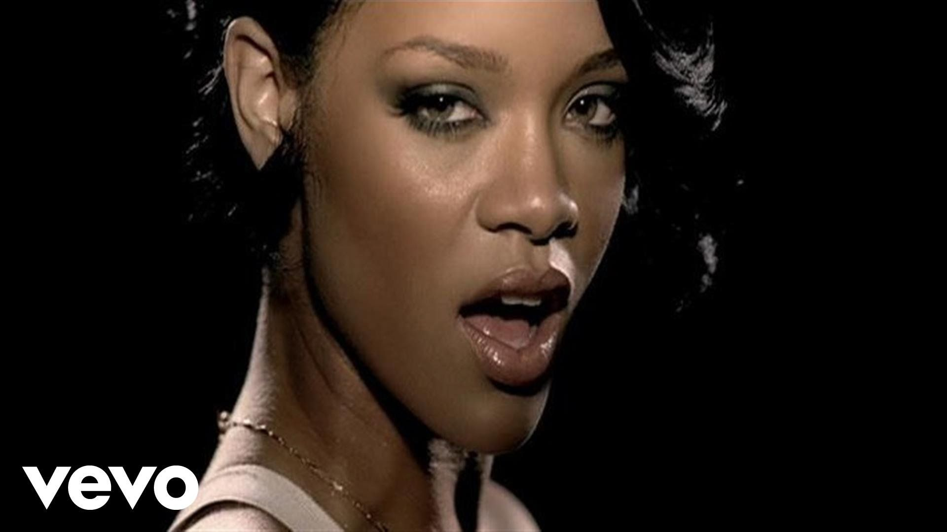 Rihanna Umbrella Ft Jay Z This Song Video Will Forever Be One