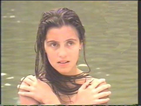 Adriana Esteves - Marina (Caso Especial, 1991) em 2020 | Você é especial,  Casos