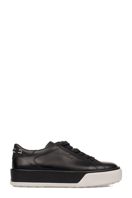 Black R320 sneakers Hogan bFspvJMOW