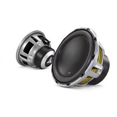 Jl audio 12w6v2 car electronics passion pinterest audio car jl audio 12w6v2 sciox Images