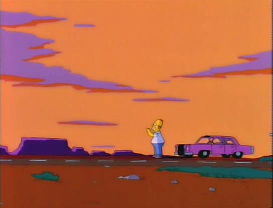 The Simpsons Imágenes de los simpson, Los simpson, Los