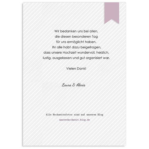 Danksagungskarten Hochzeit Buhnenreif Dankes Karten Hochzeit Danksagungskarten Hochzeit Dankeskarten Hochzeit Text