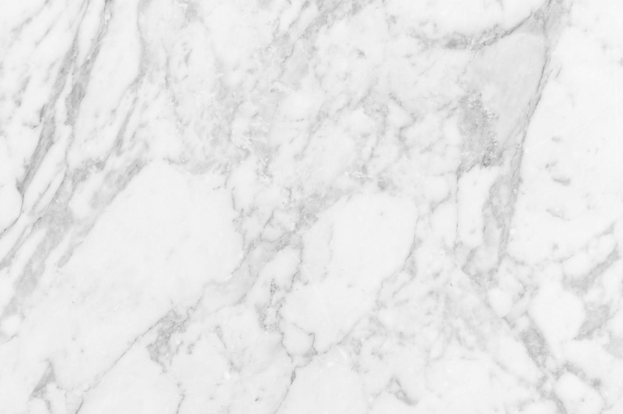 white marble texture 2jpg 20481362 material Pinterest