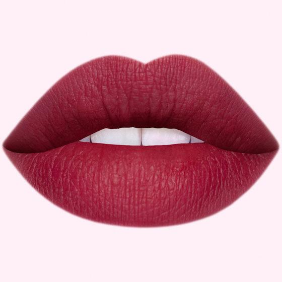 Colorpop Lip En 2020 Rouge A Levres Couleur Des Levres Maquillage De Nuit