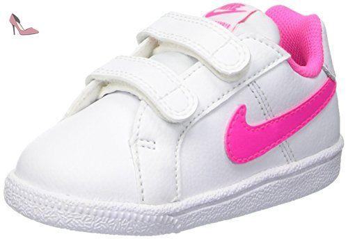 BébéMulticolore Pour Nouveau Nike 833656 Né Mixte 106Chaussures mwyNv8n0OP