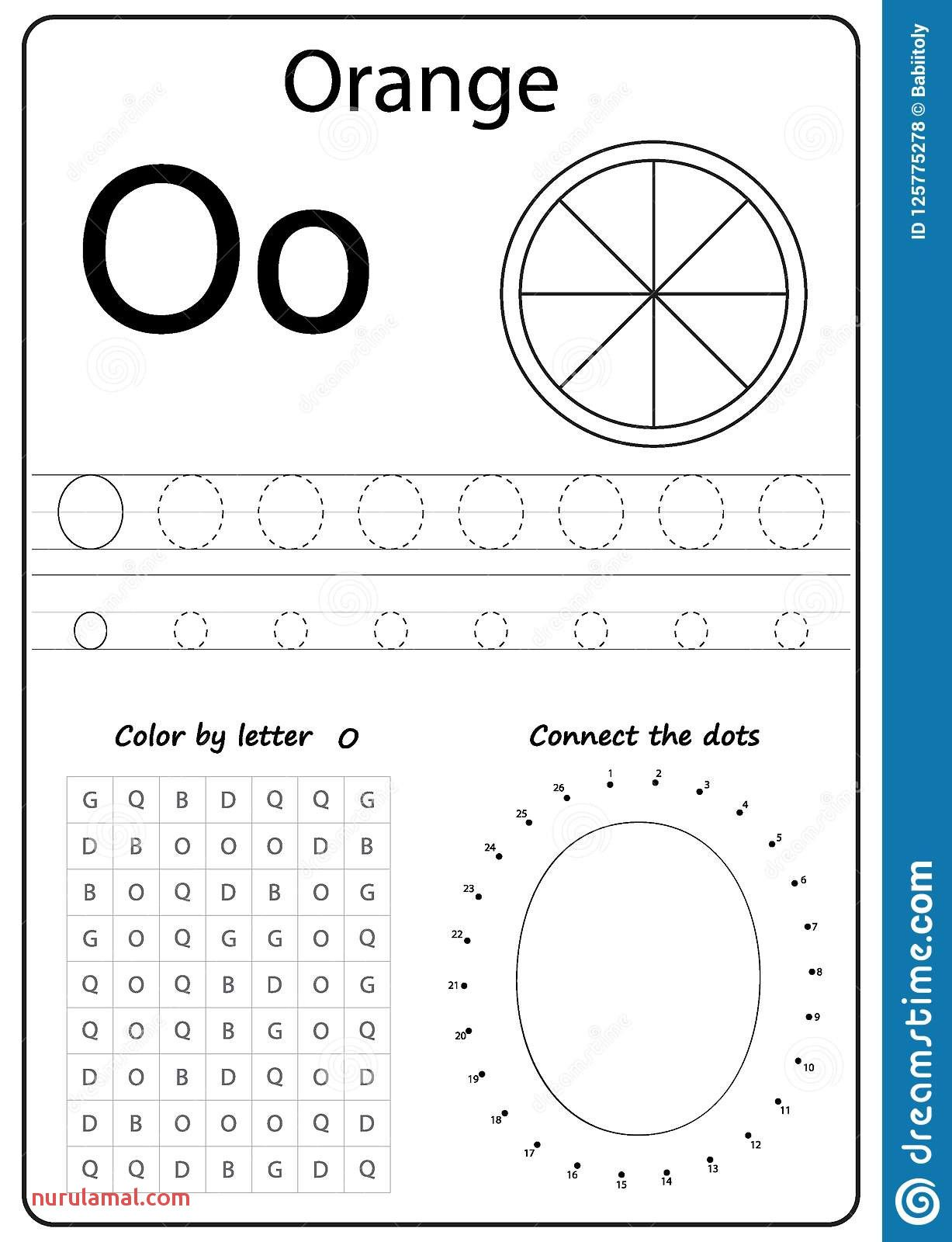 Alphabet Worksheets Preschool Videos Alphabet Worksheets
