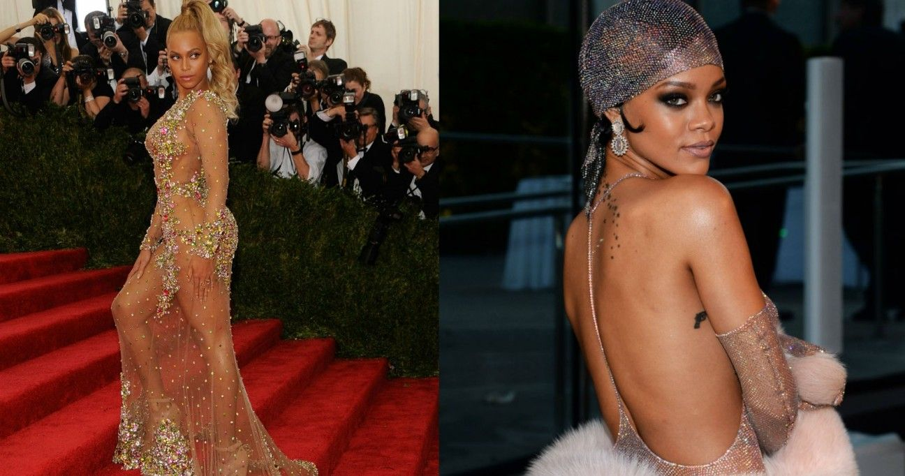 The 10 Most Revealing Dresses In Red Carpet History With Pictures Edit Theinfong Com Revealing Dresses Editing Pictures Dresses