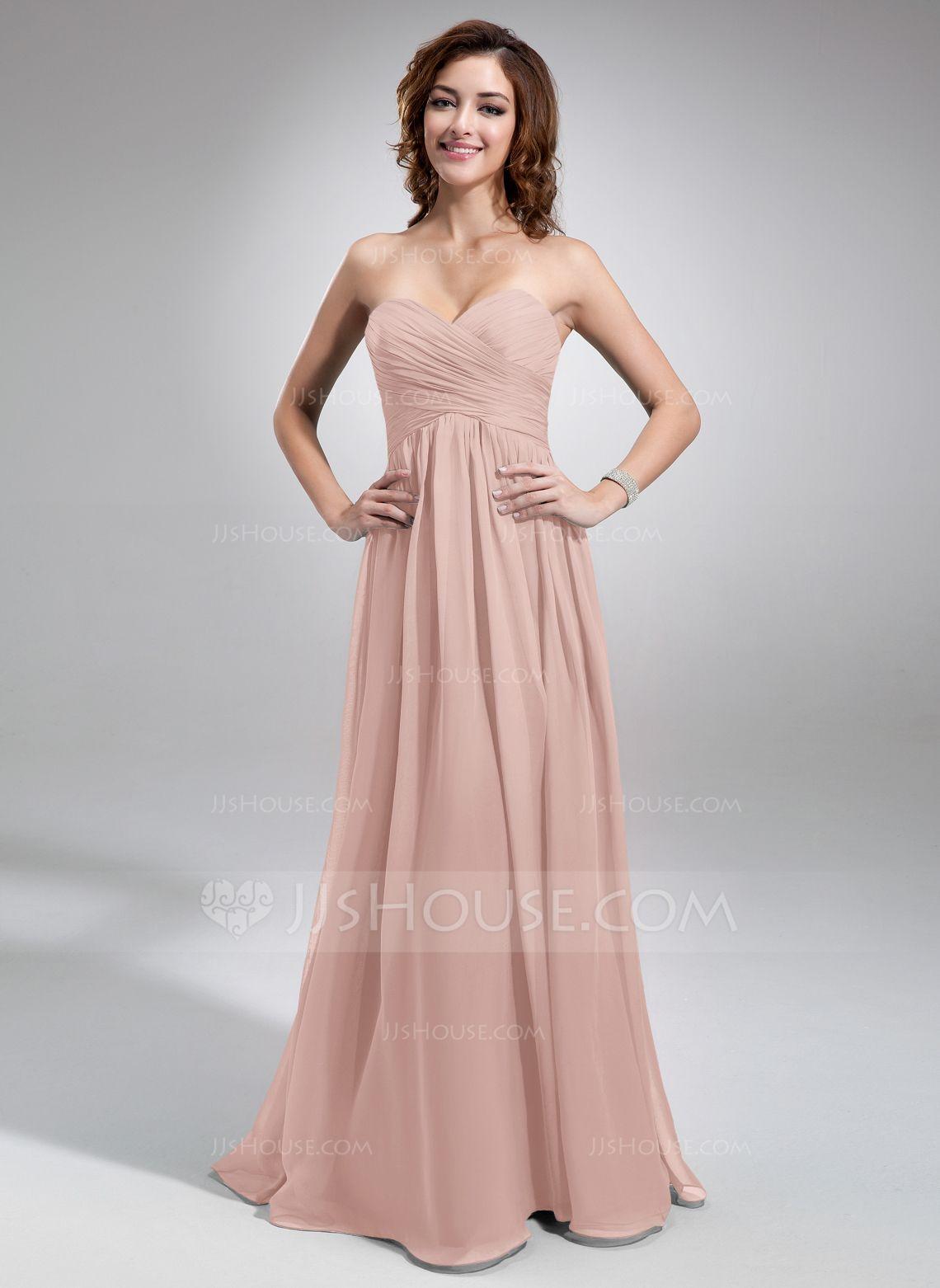 Magnífico Vestidos De Fiesta Iowa Ornamento - Colección de Vestidos ...