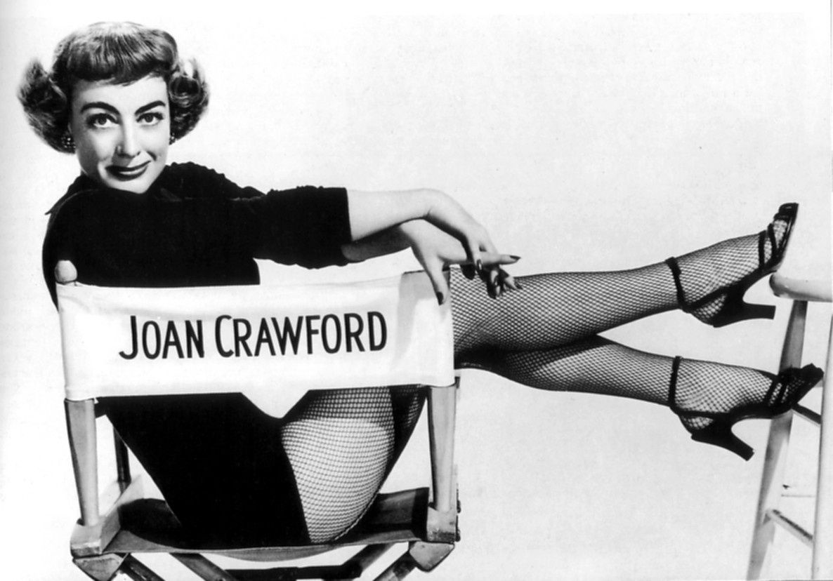 joan crawford anita pagejoan crawford blue oyster cult, joan crawford young, joan crawford mildred pierce, joan crawford old, joan crawford gif, joan crawford quotes, joan crawford 1976, joan crawford 1960, joan crawford skin care, joan crawford oscars, joan crawford clark gable, joan crawford and dorothy sebastian, joan crawford net worth, joan crawford child, joan crawford marriages, joan crawford barbara stanwyck, joan crawford brows, joan crawford actress, joan crawford 1962, joan crawford anita page