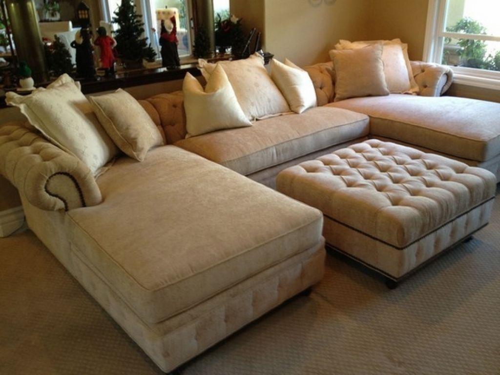 oversized furniture living room – brtvb.info