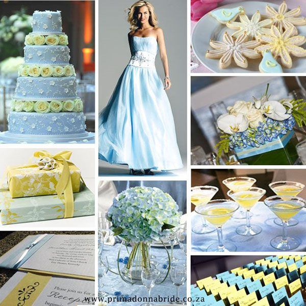 Beach Wedding Colors And Themes E In Here Weddings Forums Weddingwire
