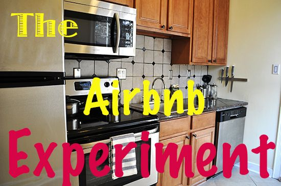 The AirBnb Experiment How I Impulsively Started a Vacation Rental - rental property analysis spreadsheet 2