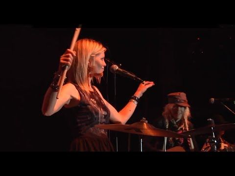 Screaming Orphans Step It Out Mary Youtube Celtic Music Orphan Scream