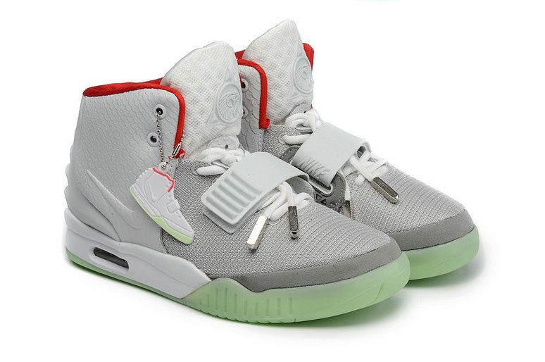 ccc3966eadf0 get nike roshe run hyp jcrd pure platinum white ea7f1 88176  amazon free  shipping only 69 unisex nike air yeezy 2 wolf grey pure platinum white  508214