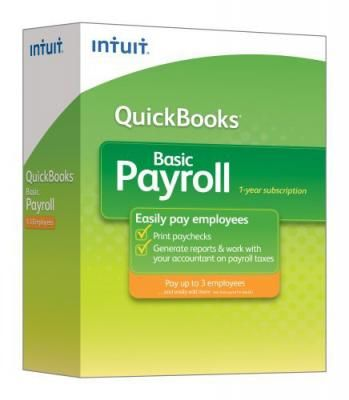 Intuit QuickBooks payroll support number 1-855-441-4417 - Florida ...
