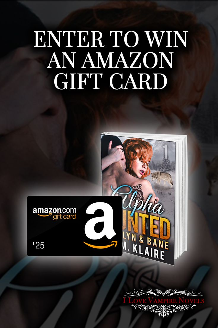 Win a one of two 25 amazon gift cards from usa today