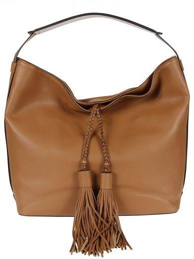 """REBECCA MINKOFF Rebecca Minkoff """"Isobel Hobo"""". #rebeccaminkoff #bags #shoulder bags #hobo #"""