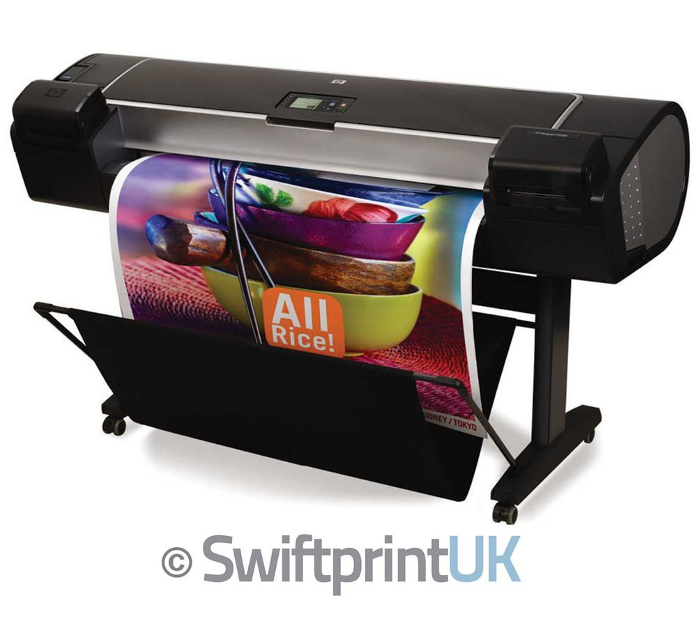 Satin Or Gloss Colour Poster Printing A0 A1 A2 A3 A4 200gsm Paper Printer Inkjet Phone Numbers