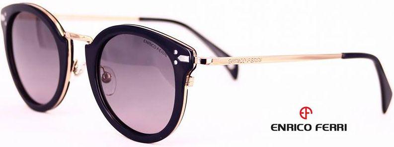 lunette de soleil ray ban femme prix maroc