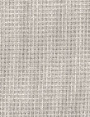 Egger F426 St10 Grey Linen Available 16mm Particle Board