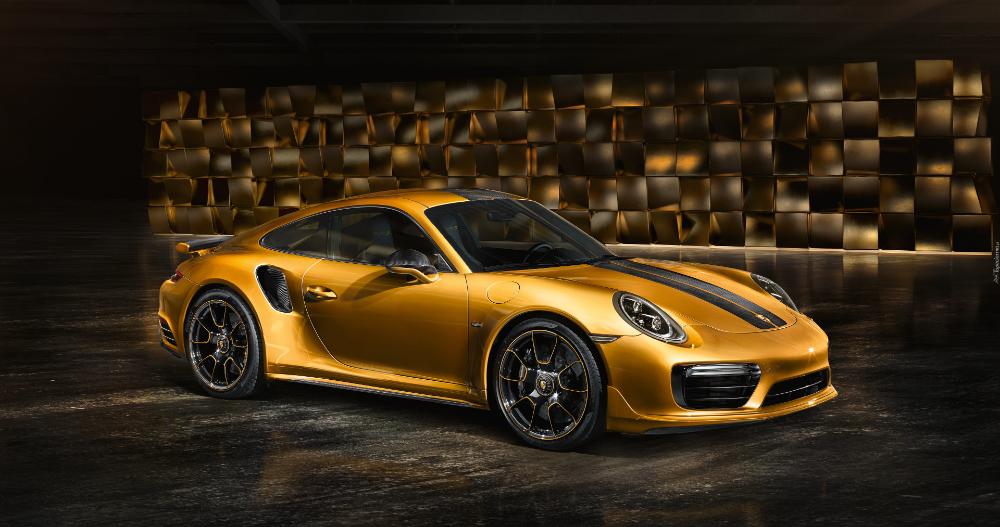 Porsche Exclusive Series Google Zoeken