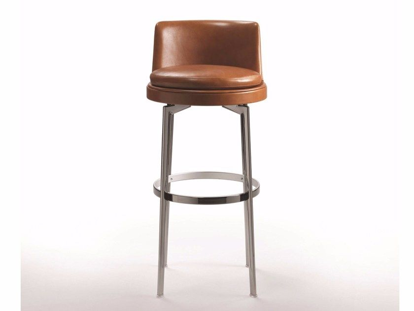 Download The Catalogue And Request Prices Of Feel Good Stool By