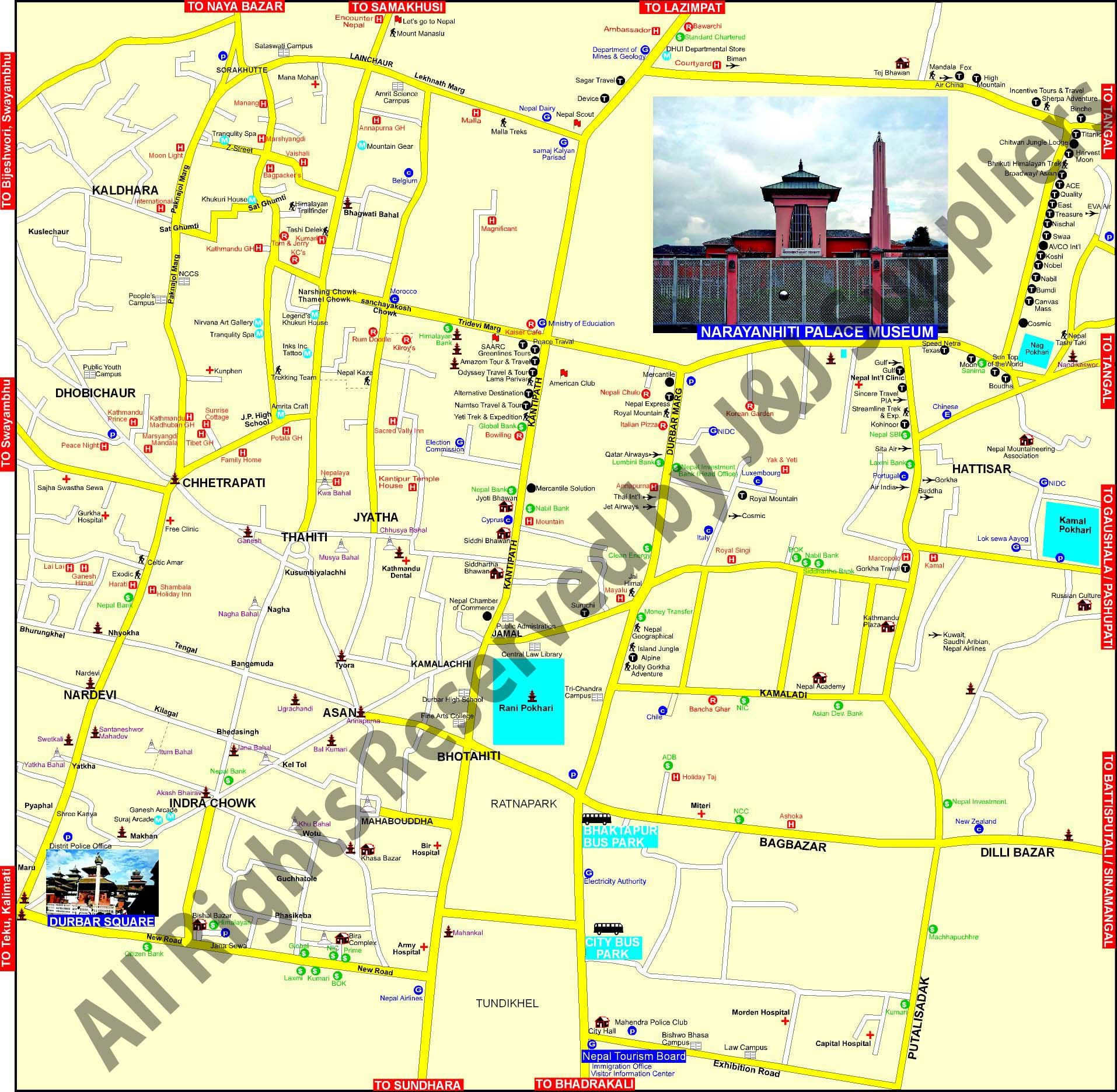 Central Kathmandu Map | Easy Road Map in 2019 | Map, Easy on kuala lumpur, dhaka map, kabul map, mt everest map, colombo map, karachi map, kashmir map, calcutta map, mount everest, islamabad map, tibet map, khyber pass map, lahore map, new delhi, kolkata map, pashupatinath temple, bangladesh map, ulaanbaatar map, rangoon map, nepal map, hong kong map, mumbai map, bhutan map, himalayan mountains map,
