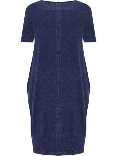 Kliknij Na Zdjecie Aby Je Powiekszyc Fashion Short Sleeve Dresses Dresses With Sleeves