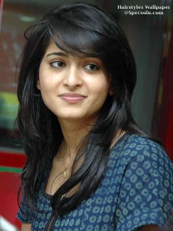 indian hair style for round face wwwpixsharkcom