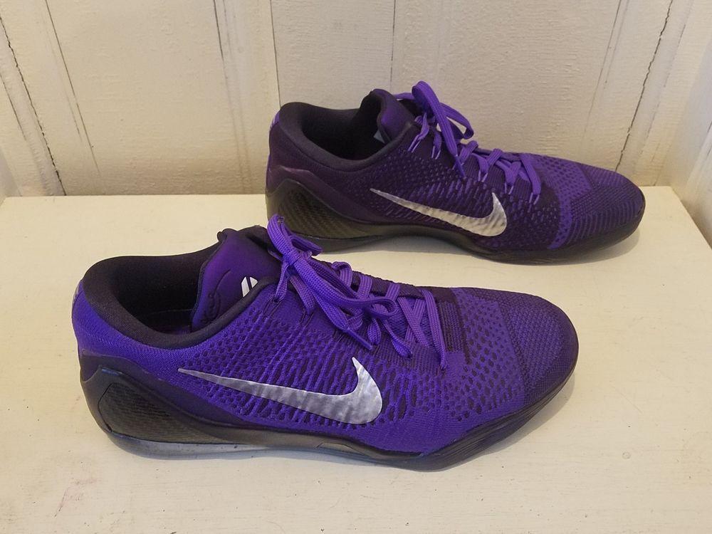 reputable site 31f7f 3423a Men s Nike Kobe 9 Elite Low Michael Jackson Moonwalker Sz 13 639045-515   fashion  clothing  shoes  accessories  mensshoes  athleticshoes  ad (ebay  link)