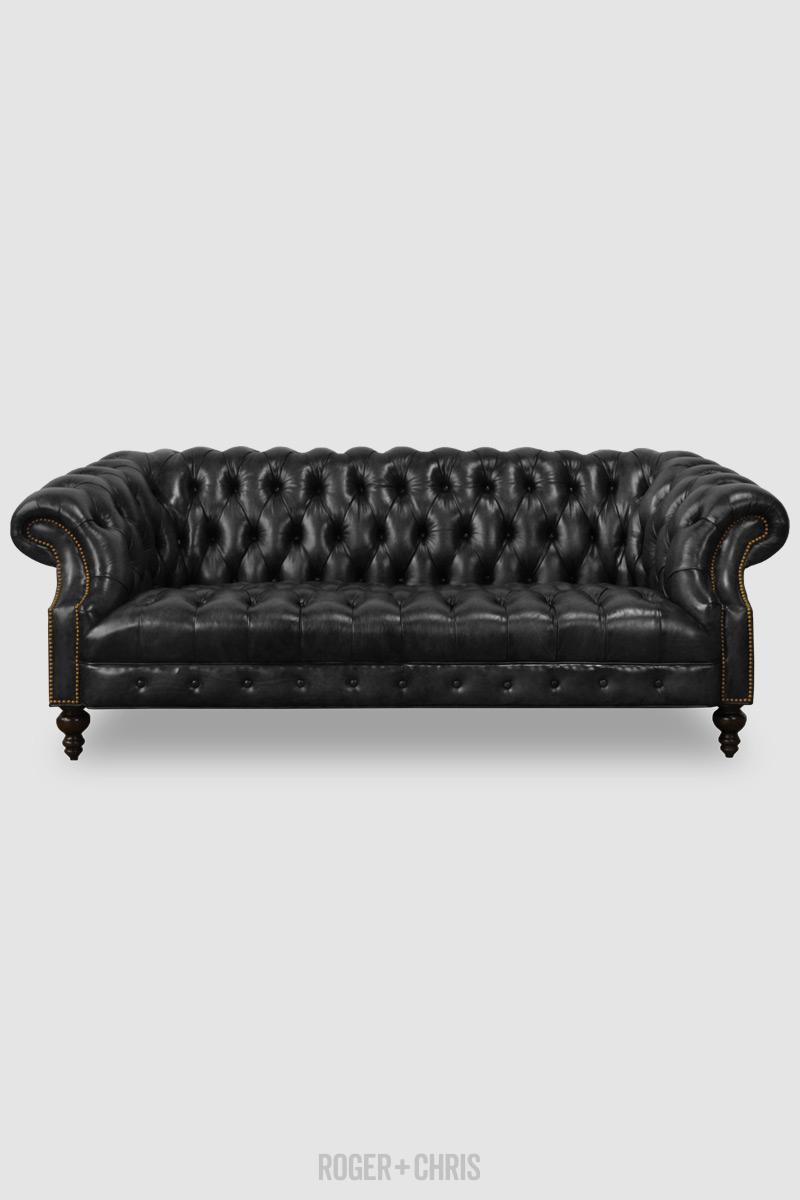 Pin On Sofas Chesterfields Sleeper Sofas Couches Leather Sofas