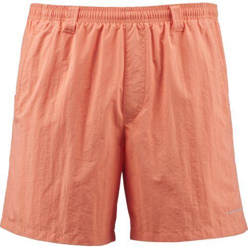 6da5a3f6f8 Columbia Sportswear Men's PFG Backcast III Swim Short | Products ...