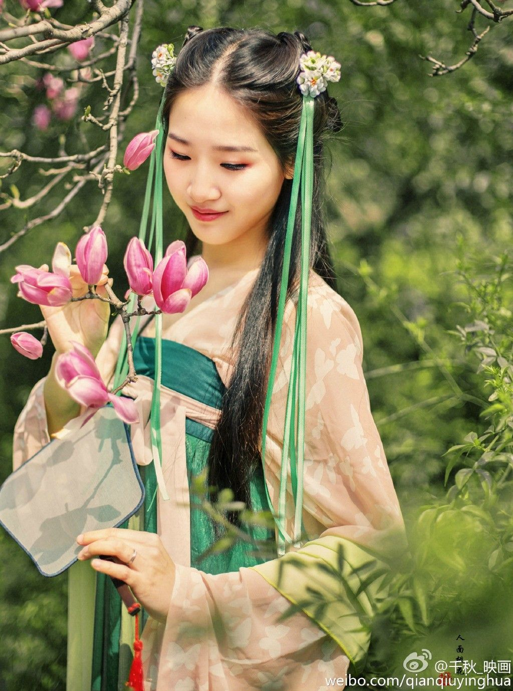 hanfu traditional chinese clothes | traditional costume(asian