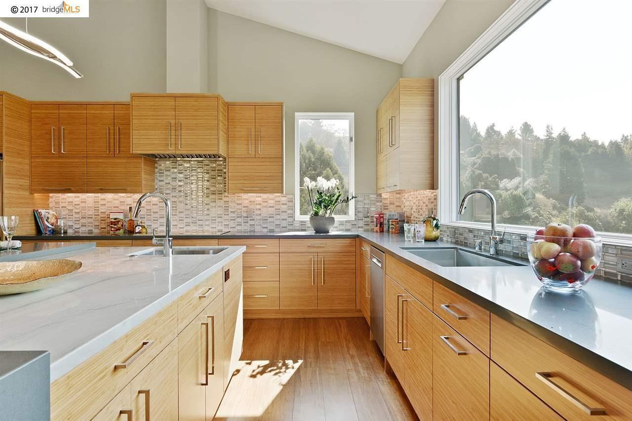 Kitchen Cabinets Oakland Ca - Kitchen Cabinets