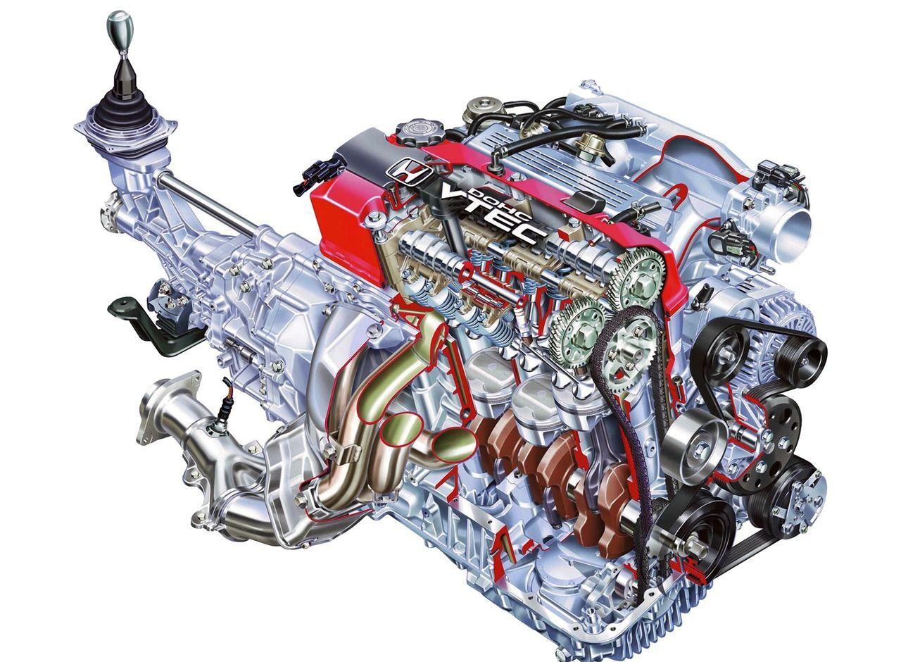 medium resolution of s2000 engine diagram wiring diagram third level 1991 honda accord engine diagram 2001 honda s2000 engine diagram