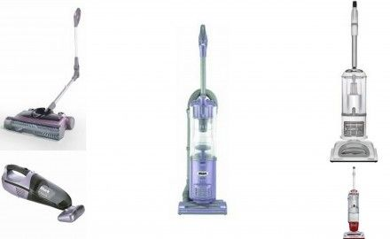 how to clean carpet with shark steam mop