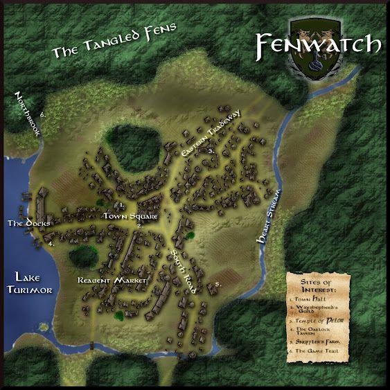 My fantasy maker 5.1 serial key - Lecta My Fantasy Maker