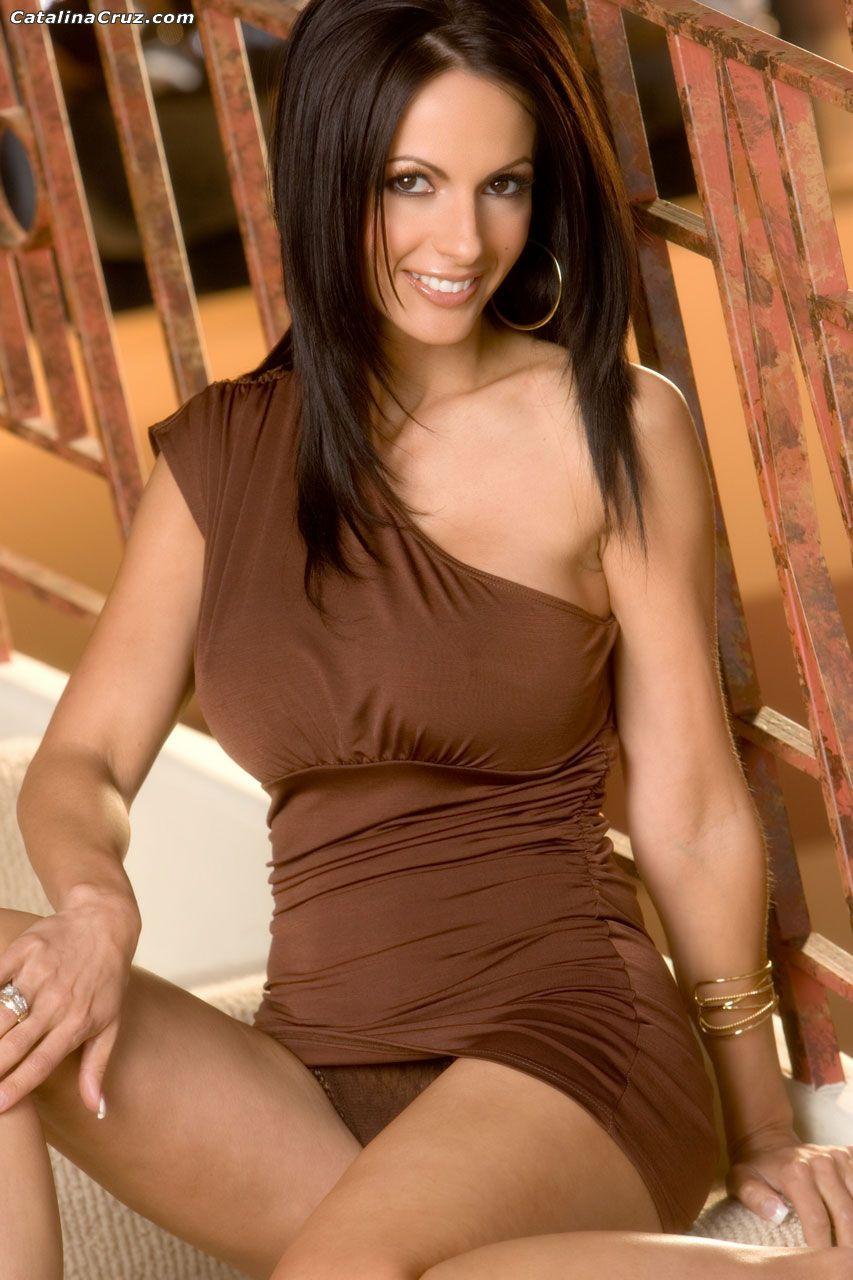 Mom. Catalina Cruz porn plssss