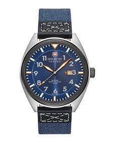 aff669aebb70 Reloj para hombre Swiss Military barato por 155