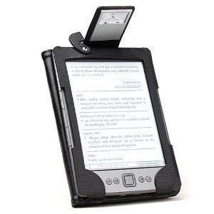 Amazon Book Light Magnificent Amazon Led Reading Book Light For Amazon Kindle 4 4Th Gen Review