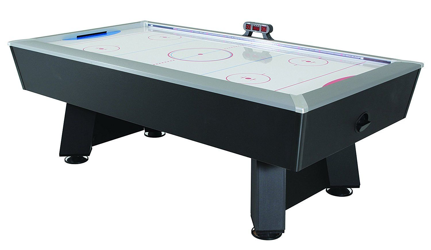 Pin By Hockey Geeky On Best Air Hockey Table Air Hockey Table Air Hockey American Legend
